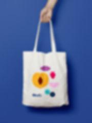 Tote-bag-2.jpg