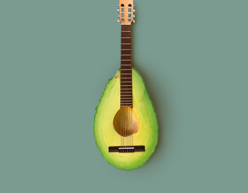 Guitarra-aguacate.jpg