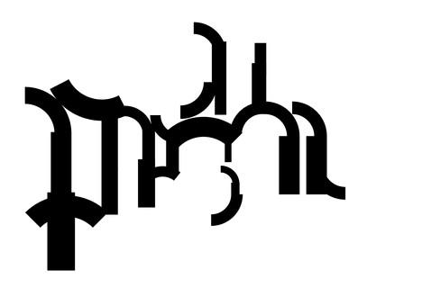 illu 5.jpg