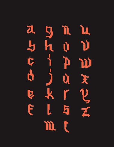 fonts3-spread1-2.jpg