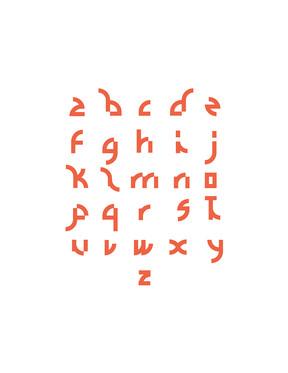 fonts1-spread1-3.jpg