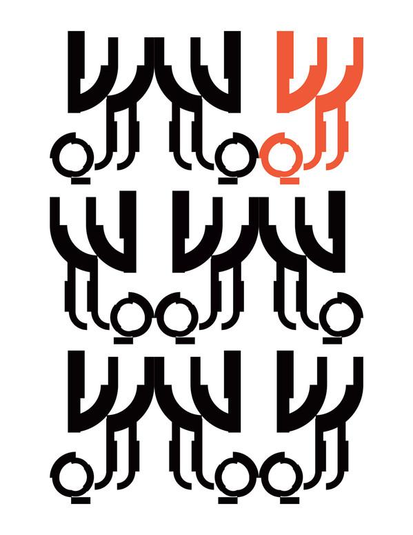 fonts2-spread1-3.jpg