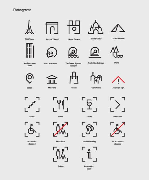 3 icons.jpg