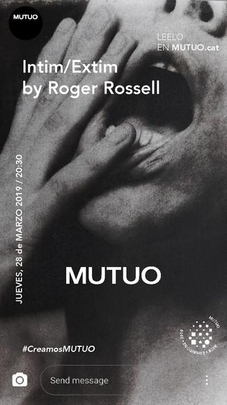MUTUO-ID-story-3.jpg