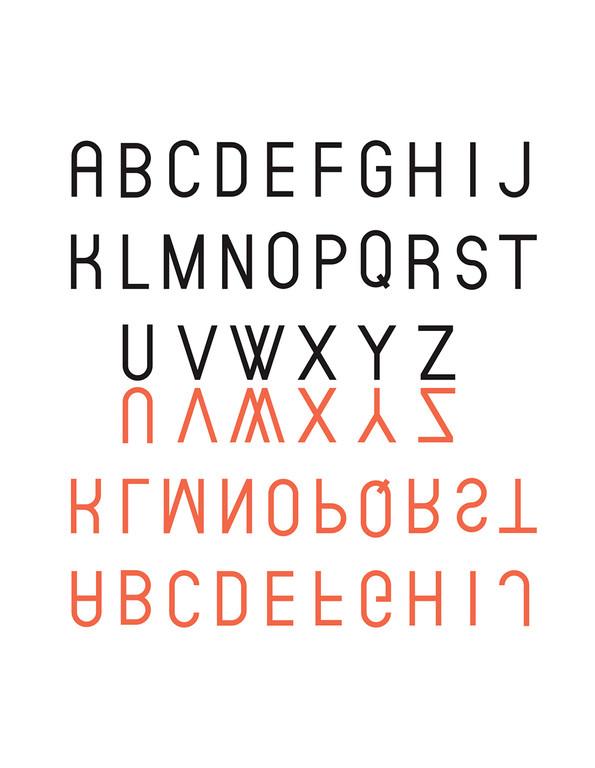 fonts4-spread1-1.jpg