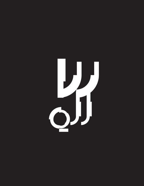 UbiqueShade-rgb.jpg