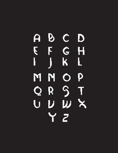 fonts2-spread1-1.jpg