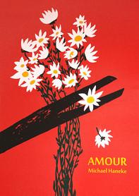 serigrafie amour.jpg