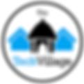 Techvillage logo.png