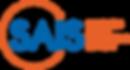 SAIS-logo-sml-01.png