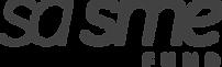 SA-SME-Fund-Logo.png