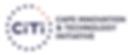 CiTi logo.png