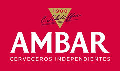 Logo-Ambar_CMYK-1024x609.jpg