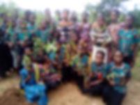 congo girls planting trees.jpg