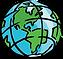 NCP Logo clip art.png