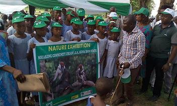 TRCC_school-based_nature_education.jpg