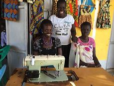 ncp sewing IMG_3782.JPG