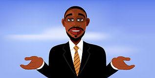 homem-negro-considerável-em-um-terno-416