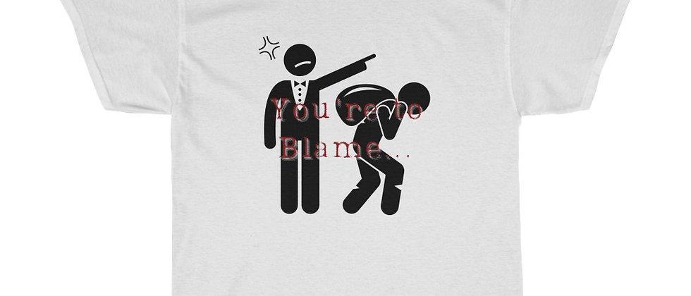 YTB T-Shirt