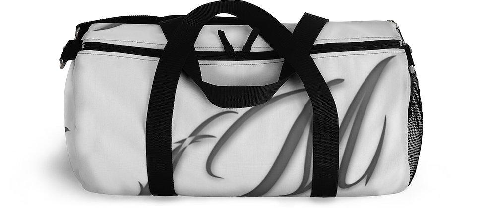 LM Duffle Bag