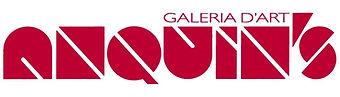 anquins-logo-1536047795.jpg