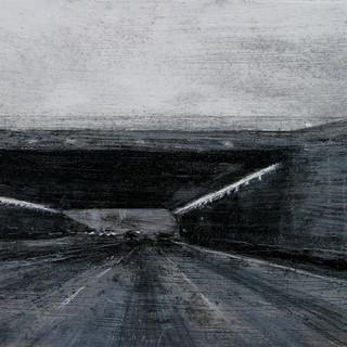 Paso de túnel