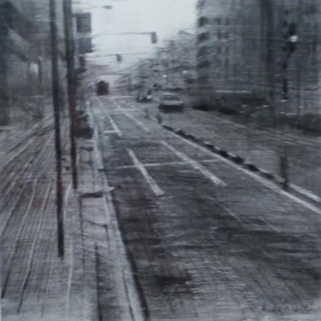 Calle Autonomía