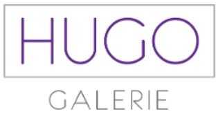 HUGO_LOGO_225_116-1.png