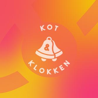 KotKlokken_social_square.png