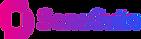 sonosuite-logo-png.png