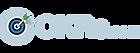 OKRs-logo-menu.png