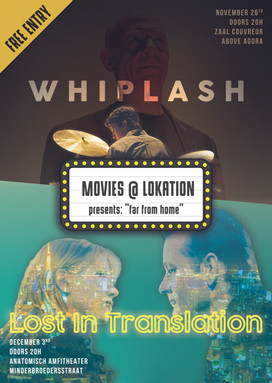 Moviesatlokation.jpg