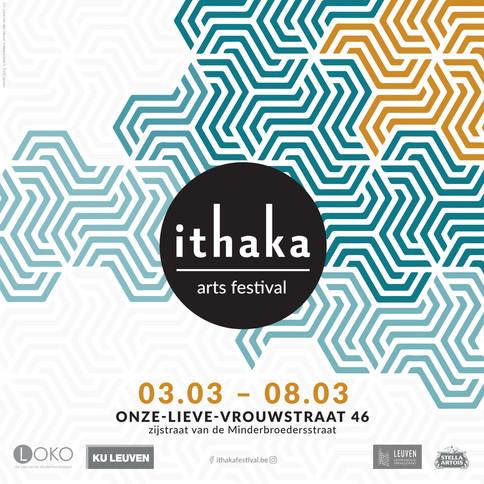 Ithaka_poster-zonderCera-_snijtekens.jpg