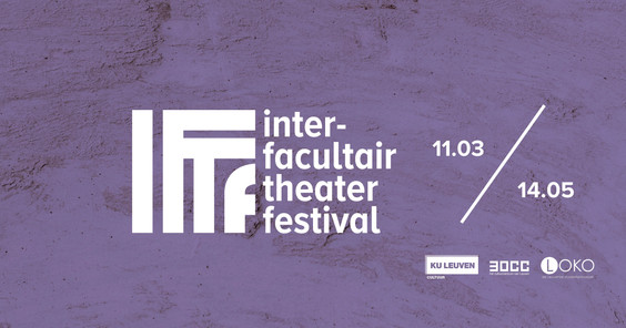 iFTf_banner.jpg