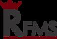 Logo Reyna Francis.png