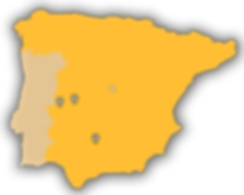 spagna map.png