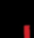 logo-zenelli.png