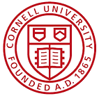 cornell_edited.png