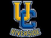 Interlocking-UC-Riverside_edited.png