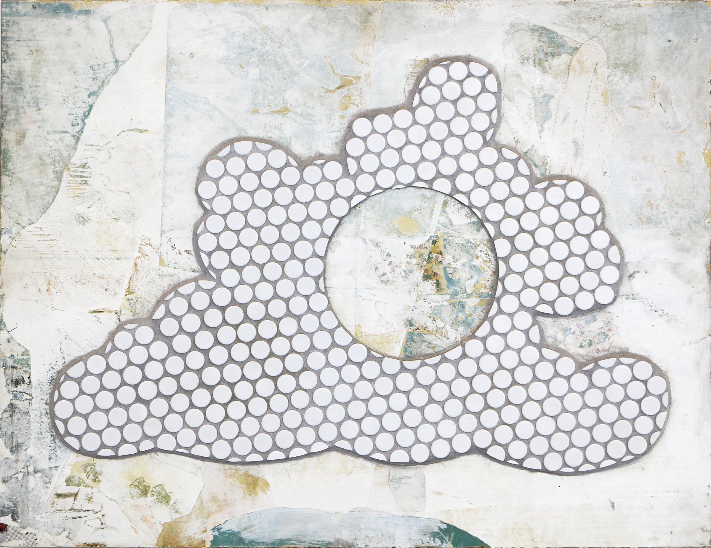 Cloudy, glassy.Reif.2015.lrg