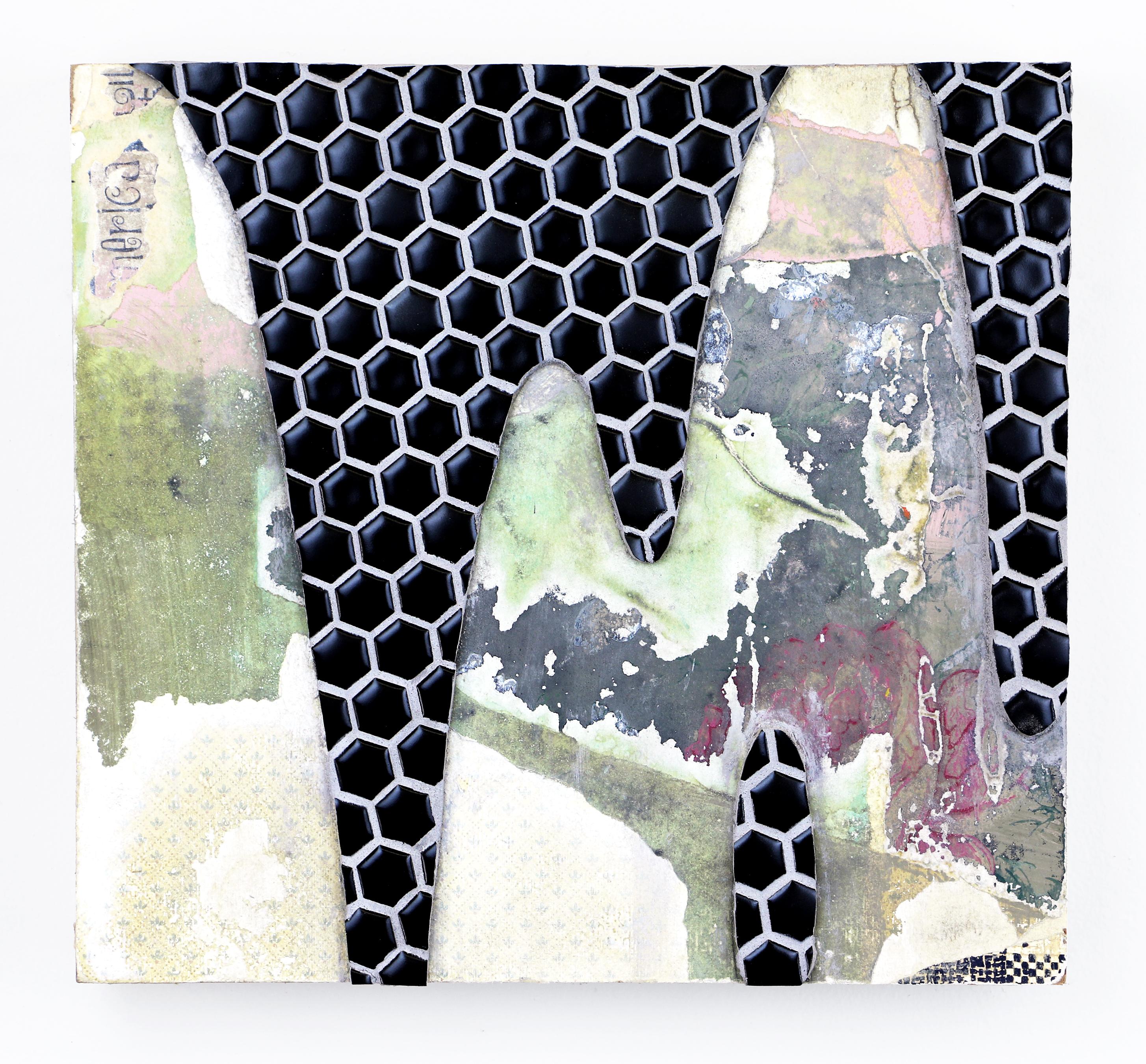 Spillover,XS,blackstudy hex.Reif.2015.lrg