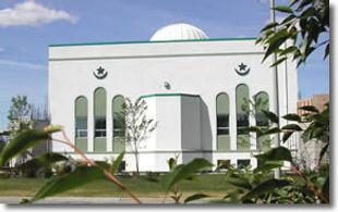 masjid5.jpg
