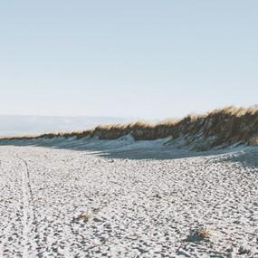 kustlijn