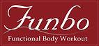 Funbo-Logo5.jpg