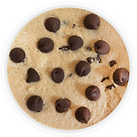 signature-chocolate-chip-edible-cookie-d