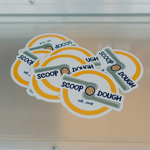 scoop-o-dough-flaire-collective-march-20