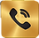 Phone Sign.png