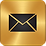 Mail Sign.png