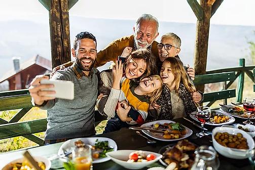 Family Selfie.png