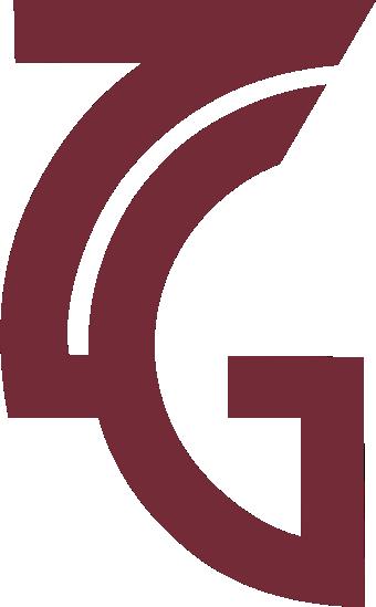 ZG.png